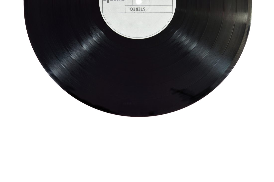 album-black-classic-167092